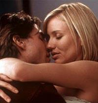 11 способов признаться в любви