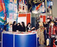 Выставка MITT 2006 подводит итоги