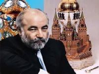 Вексельберг рассказал Путину о слиянии СУАЛа и