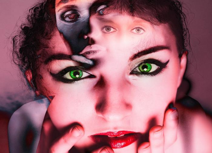 Сборной Хорватии грозит снятие с отборочного турнира Евро-2008