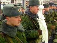 В Хабаровском крае офицер случайно ранил солдата в голову