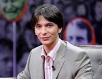 Доктора Курпатова ушли с «Домашнего»