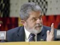 У самолёта президента Бразилии возникли неполадки