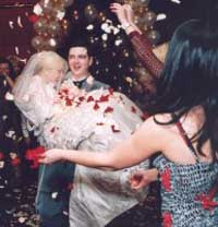 10 признаков скорой женитьбы