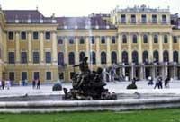 Для получения австрийской визы нужна австрийская справка об