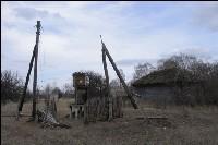 Чернобыль: даешь туризм в зону отчуждения!