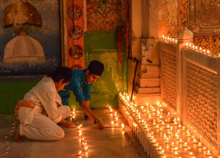 Япония подписала соглашение о демонтаже первой атомной лодки в