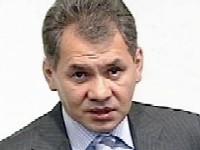 Шойгу обвинил в трагедии в Читинской области владельцев рудника