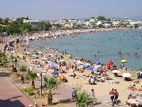 Самые чистые побережья Европы. Самые чистые побережья Европы