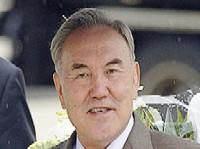 Назарбаев призвал не навязывать религию и культуру