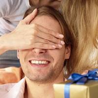 Что дарить на Новый год? Дельные советы