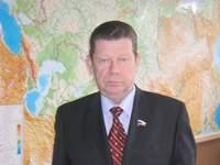 Владимир Грачев: «Развитие атомной энергетики – это