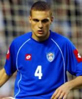Для сербского экс-спартаковца Чемпионат мира закончен