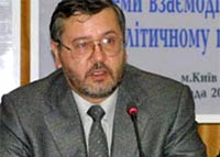 Аренда Черноморского флота по курортным тарифам