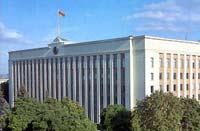 МИД Белоруссии считает необоснованным решение ЕС не давать визу