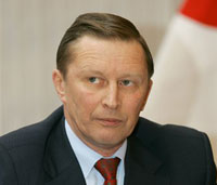 Спасёт ли российскую армию увеличение расходов на закупку