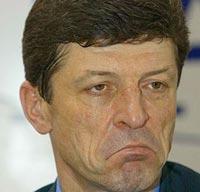 Кандидатов в президенты Чечни будет трое