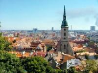 Словакия должна стать
