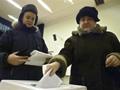 «Горячая линия» должна улучшить подготовку к выборам