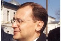 Кириенко отметиль уникальную роль МАГАТЭ