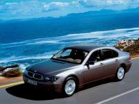 Способы повышения мощности и экономичности от BMW
