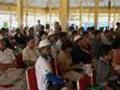 Экологические организации Азии обсудили вопросы лесопользования