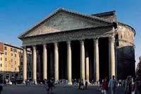 Проди возглавит правительство Италии? (Биография экс-главы
