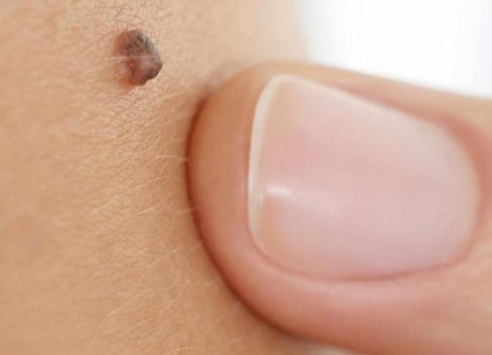 Найдена новая причина гибели «Титаника»