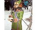 Сахалин: в районах проживания коренных народов проведут