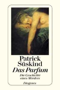 Самый успешный роман на немецком языке. Автор так и не смог