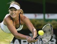 Российские теннисты чередуют успехи с разочарованиями