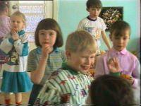 Владивосток: юный лжетеррорист заминировал детский сад