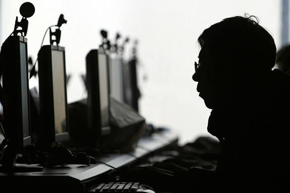 Российские сайты оказались под ударом масштабной кибератаки