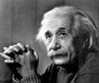 Как разгадали секрет гениальности Эйнштейна