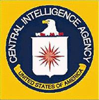 Тайны Лэнгли: ЦРУ создало секретные тюрьмы в Восточной Европе