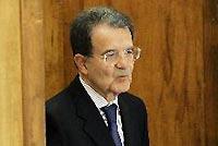 Выборы в Италии: Проди - премьер, Берлускони - президент?