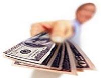 «Кто хочет стать миллионером?»  У организаторов закончились