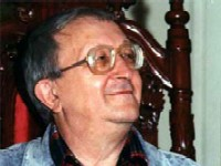 Борис Стругацкий остаётся в тяжелейшем состоянии
