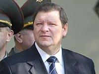 Премьер Белоруссии прибыл в Москву для переговоров о нефти