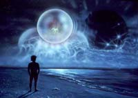 Наступает «тёмная эпоха» в истории астрономии
