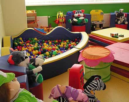 Организация детских праздников 6-я Садовая улица (город Московский) детский праздник сценарий день рождения дома 4 года