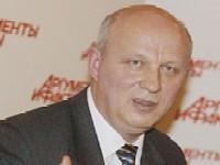 Экс-кандидат в президенты Белоруссии получил 5,5 лет тюрьмы