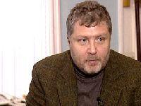 Юрий Поляков будет исправлять ошибки