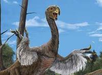Динозавры поднимут китайскую экономику