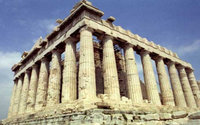 Греческий кризис вскрывает финансовые махинации