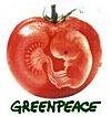 Легенды и мифы генетической кампании Greenpeace