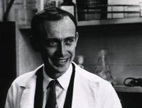 Расшифрована ДНК нобелевского лауреата