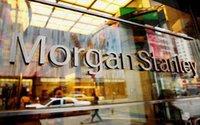 Morgan Stanley отдаст отели за долги?