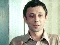 Олег Даль: «Если уж уходить, то уходить в неистовой драке»