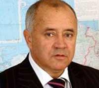 Арестованный экс-губернатор поможет православным